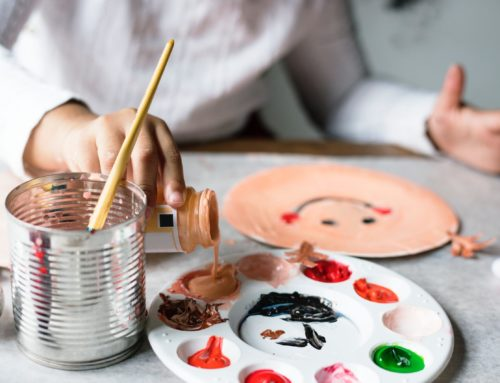 Back to School: The Parent's survival guide to extra-curricular activities
