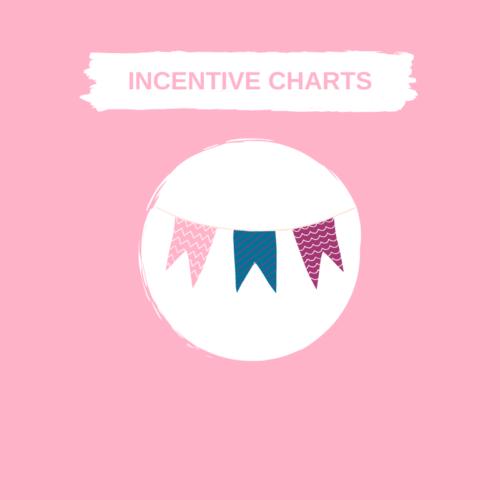 Incentive Charts