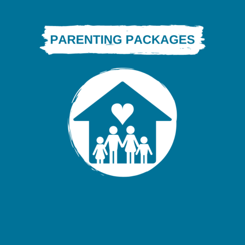 Parenting Packages